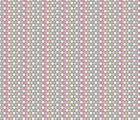 Rpencilled_polka-dots_shop_preview