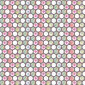 Rpencilled_polka-dots_shop_thumb