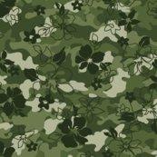 Rrrarmy_camouflage_shop_thumb
