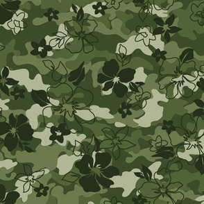 Army_Camouflage