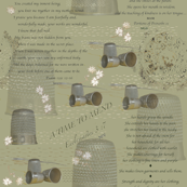 Thimbles-small print version
