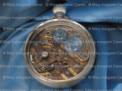 IMG_1689 -- Antique #19 - Watch Interior