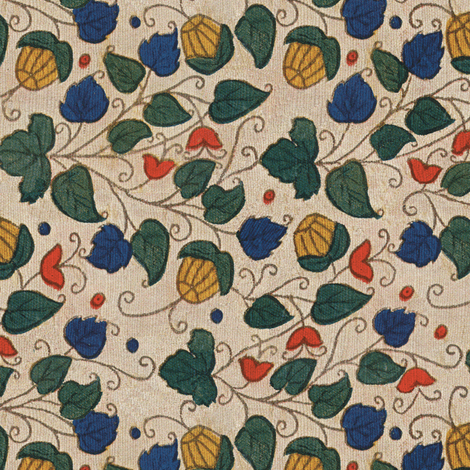 1916 fabric by ashland_house_designs on Spoonflower - custom fabric