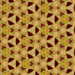 tiling_small_flower_collage_2_16