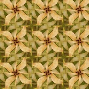 tiling_big_alt_flwrs_44