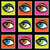 Rrepeating-eyes_shop_thumb