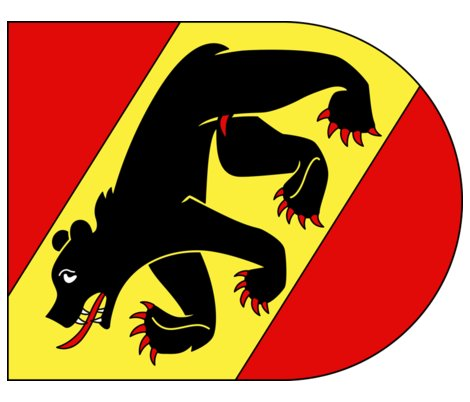 Rrrrwappen_bern-150left_shop_preview