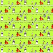 Rforest_party_fabric_shop_thumb