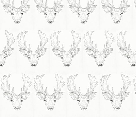 Rfallow_deer_shop_preview