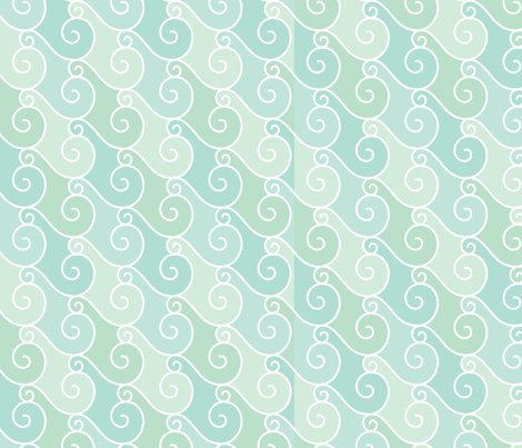 Spiral_damask03-turqs.ai_shop_preview