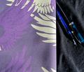 Rcamo_05_purples2rev_comment_121957_thumb