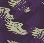 Rrcamo_05_purples2rev_shop_thumb