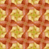 tiling_small_flower_collage_1_13