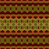 tiling_big_alt_flower_detail_1