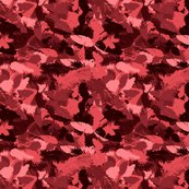 Rrrfeathers_burgundy_copy_shop_thumb