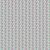 Rrrsquid_fabric_2_shop_thumb
