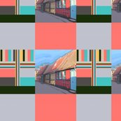 Rrkertecolourhses_shop_thumb