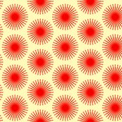 Rspotted_blooms_red_cartwheels_small_simple_shop_thumb