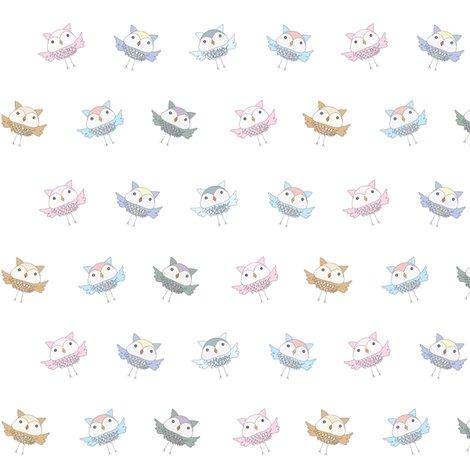 Rrowl_fabric.ai_shop_preview