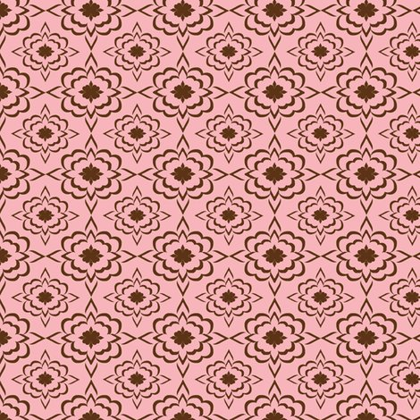 Rrrdamask_brwn_on_pink_offset_for_repeat_shop_preview