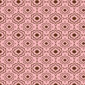 Rrrdamask_brwn_on_pink_offset_for_repeat_shop_thumb