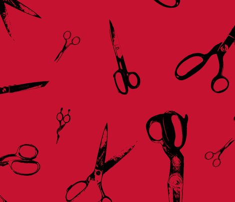 Rbiggerscissors_shop_preview