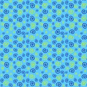 Rrbluespirals_shop_thumb