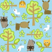Rrfabric_woodland_creatures_4_shop_thumb