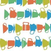 Rrcups_towel2_shop_thumb