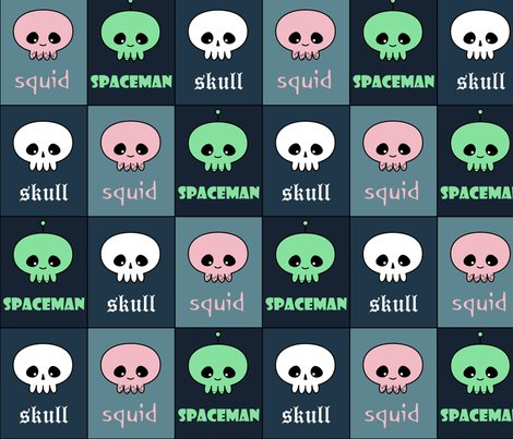 Rrskull-squid-spaceman_2_shop_preview