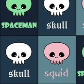 Rrskull-squid-spaceman_2_shop_thumb