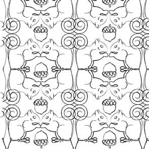 acornysquirrell
