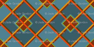 Coordinate 6