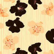 Rspotted_blooms_xlarge_shop_thumb