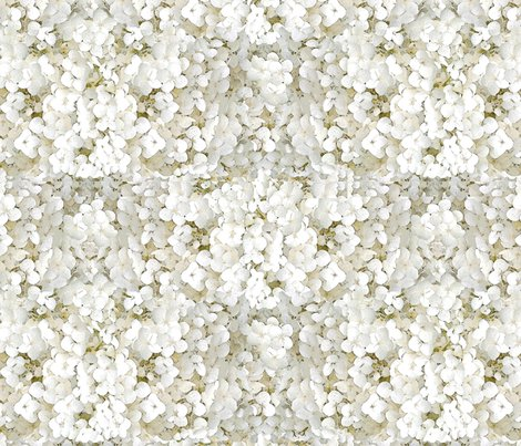 Rrhydrangea_repeat_--_cream_shop_preview