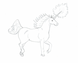 Runicorn_scanned_with_colour_setting_ed_thumb