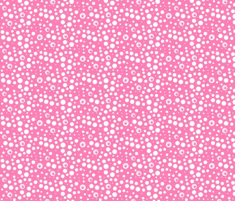 Rbg_dots_pink300dpi_sm386_shop_preview