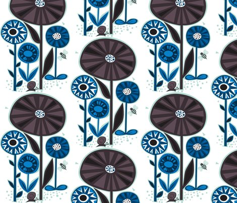 Rrlarge_wildflowers_shop_preview