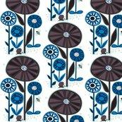 Rrlarge_wildflowers_shop_thumb