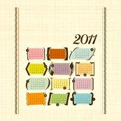 Rr2011_calendar_shop_thumb