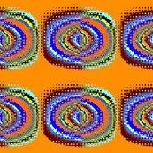 Rblue_n_orange_coolio_tile_ed_shop_thumb