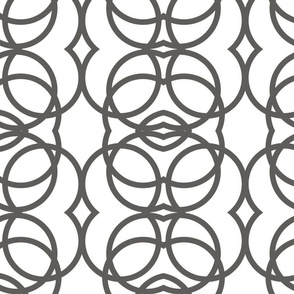grey_circles