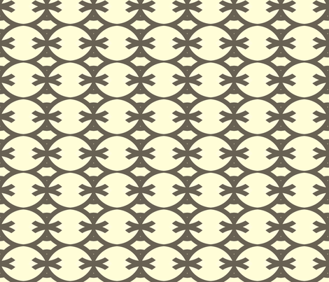 springen fabric by holli_zollinger on Spoonflower - custom fabric