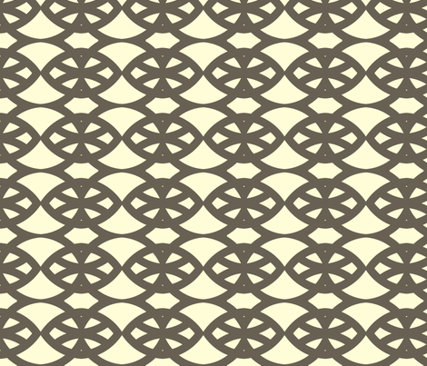 spocket fabric by holli_zollinger on Spoonflower - custom fabric