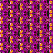 Purple Pa...