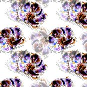 Rrrflower_patternwhite_repeat_shop_thumb