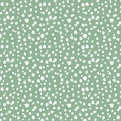 Rmessy_polka_dots1_shop_thumb