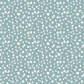 Rmessy_polka_dots2_shop_thumb