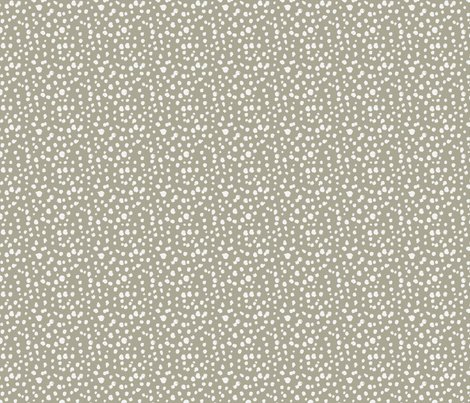 Rmessy_polka_dots4_shop_preview