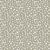 Rmessy_polka_dots4_shop_thumb